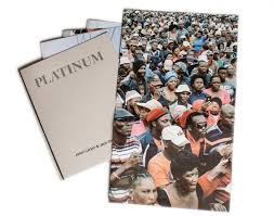 platinum public expressions of waiting patience and pangas book1