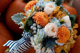 Image result for fall wedding images
