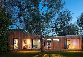 stylish modular home. Created With Sketch. Stylish Modular Home The Independent