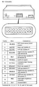 wiring diagram for honda civic radio wiring wiring diagram for a 2001 honda civic wiring image on wiring diagram for 2003