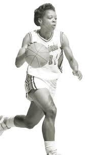 The Ultimate Virginia Basketball Players—VIRGINIA Magazine