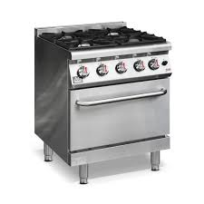 gas kitchen stove. Delighful Gas On Gas Kitchen Stove N
