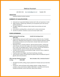 Experience Synonym Resume template Medical Student Cv Template Word Sample Resume Strand 81