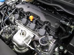 <b>Top</b> 5 <b>Best Valve Cover</b> Parts To Buy For Cars In 2019