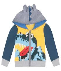 Hot Selling Boy Jacket <b>Autumn And</b> Winter <b>New Style</b> European And ...
