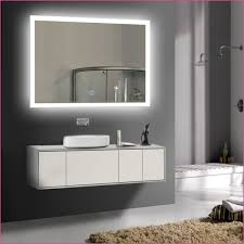 Image Batuakik Best Led Light Bulbs For Bathroom Vanity Elegant 36 28 In Horizontal Led Bathroom Silvered Mirror With Touch Button Reflexcal Best Led Light Bulbs For Bathroom Vanity Elegant 36 28 In