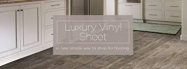 luxury vinyl flooring in tile and plank styles mannington vinyl sheet flooring
