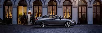 2018 Honda Clarity Plug In Hybrid For Sale In Loves Park Il