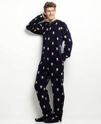 Latest Men's Pyjamas Trends For Boys 2018
