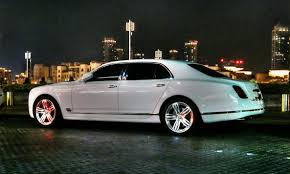 bentley mulsanne white. bentley mulsanne white 7 w