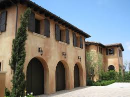 Stucco Textures And Finishes A Visual Aid And Insight - Exterior stucco finishes