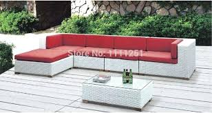 full size of outdoor tables perth gumtree marquee setting bunnings bar wicker rattan furniture lounge sofa