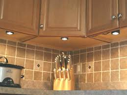 kitchen under cabinet lighting options. Interior Kitchen Under Cabinet Lighting Led Options Wiring How To Install Battery Operated Likable Ideas O