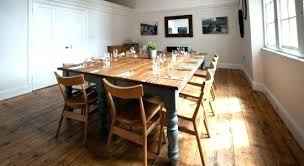 10 person dining table healingvision info what size round dining table seats 10 what size round table seats 10 guests