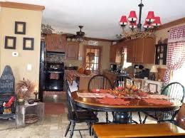 country primitive home decor catalogs ating primitive home decor