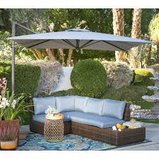 outdoor san go patio furniture s lovely elegant todays for your house decor s