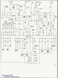 94 jeep cherokee radio wiring diagram 94 wiring diagrams 2000 jeep grand cherokee radio wiring diagram at Jeep Cherokee Stereo Wiring Diagram
