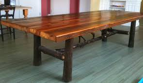 pine dining table rustic pine dining table design round pine dining table uk
