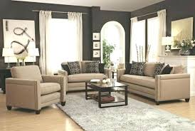 transitional style living room event365info