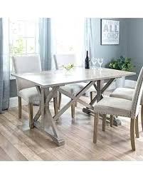black velvet dining room chairs oak dining table and chairs beautiful top oak dining room table
