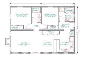 open floor plan homes. Unique Ideas Classy Open Floor Plan House Designs 1100 Square Foot Ranch Plans Home Deco Homes