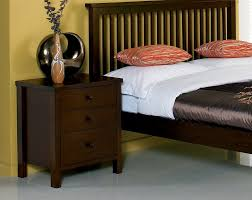 Bentley Atlantis Ivory Bedroom Furniture Modroxcom - Atlantis bedroom furniture