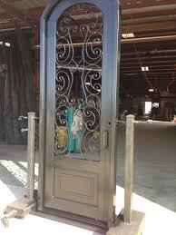 Specialty Companies | Powder Coating | Iron Doors | Pool Installation