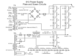 wiring diagram for buck boost transformer the wiring diagram buck boost transformer wiring diagram nilza wiring diagram