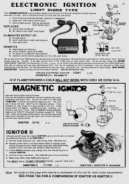 crane xr700 wiring diagram and 74 jpg wiring diagram Crane Xr700 Wiring Diagram crane xr700 wiring diagram and 74 jpg 1972 Datsun 510