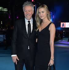 Paul Young says wife's battle with cancer made him look at his own health -  and has now lost more than a stone - Mirror Online