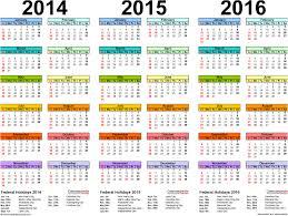 2016 Calendar India With Festivals Otohondalongan Com