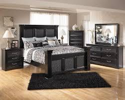 bedroom ideas for black furniture. the best 25 black bedroom sets ideas only on pinterest inside furniture set designs for