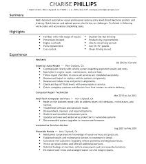 Open Office Resume Template 2018 Fascinating Open Office Resume Template Open Office Resume Template Wizard Word