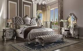 furniture mcallen tx. Interesting Furniture Gonzalez Furniture In Mcallen Tx O