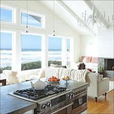 beach home decor accessories home decorators outlet store nj