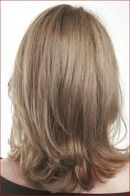 Licht Asblond Haarverf Better Poging Tot Grijs Zilver Haar Mislukt