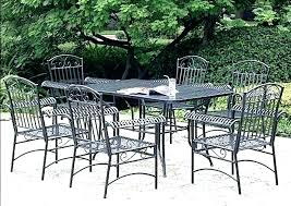 home depot patio table large size of metal chairs images ideas mesh furniture umbrellas tile tab