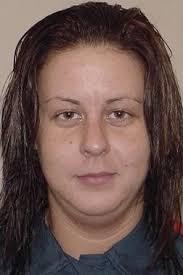 Saginaw woman's conviction upheld for driving drunk, killing boyfriend in  crash into home - mlive.com