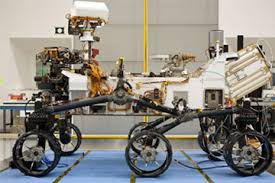 curiosity works how the mars curiosity rover works howstuffworks