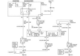 2003 saturn ion radio wiring diagram inspirational 2001 chevy 1500 2003 saturn ion radio wiring diagram best of chevy astro air conditioning diagram 2000 chevy silverado