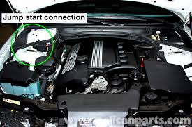 bmw 750li engine diagram wirdig bmw 325i battery location 2001 530i bmw e39 bmw battery jump start bmw