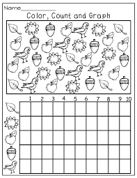 Collections of Good Math Worksheets, - Easy Worksheet Ideas