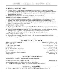 Careerbuilder Resume Pelosleclaire Com