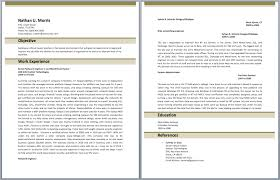 Certified Ethical Hacker Resume Certified Ethical Hacker Resume Best Resume Examples 2