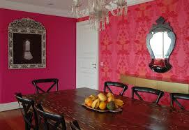 Small Picture Wallpaper interior design ideas Video and Photos