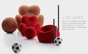 famous furniture design. BeB Italia Releases The New UP Junior | Furniture Design Famous T