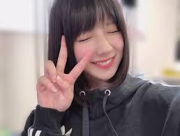スポーツ少女渡邉美穂の髪型はロングがいいショートがいい 欅