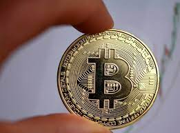 Bitcoin regained much of its worth in the six hours following the crash. Bitcoin Price Hits Three Year High And Nears All Time Record The Independent
