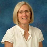 Shelley Shapiro - Professor of Cardiology, Critical Care Medicine ...