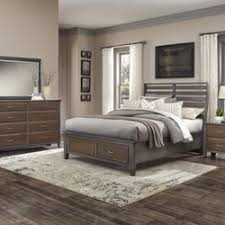 Rooms for Less Furniture 28 s Furniture Stores 1345